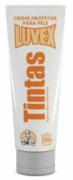 Creme Protetor da Pele Contra Agentes Químicos - Tintas CA35007