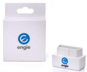 Dispositivo Engie