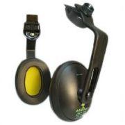 Kit Abafador 15 dB com Suporte para Capacete CA4398