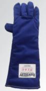Luva de Segurança 5 Dedos - Suporta até 350°C - Ultra Fire Heat CA 38608