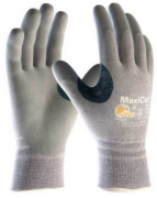 Luva de Segurança de Fios Sintéticos Maxicut 5 - CA 34201