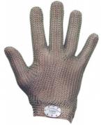 Luva de Segurança em malha de aço - CA 6257