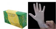 Luva para Proteção Química Não Cirúrgica CA32693