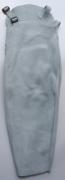 Mangote - Manga de Segurança em Raspa CA31422