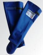 Mangote de Segurança em Tecido de Para-aramida - Suporta até 350°C - Ultra Fire Heat CA 38839