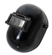 Máscara Celeron Visor Articulado CA 14203