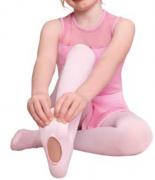 Meia Calça Ballet Versátil 02588-001
