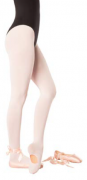 Meia Calça Ballet Versátil 05716-001