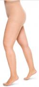 Meia Calça Clássica Plus Fio 20 05795-001