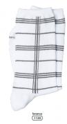 Meia Sportwear - Cano Longo  01215-060