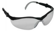 Óculos de Proteção de Policarbonato Apollo - CA 16463 84e2305bf4