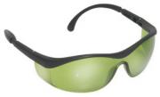 Óculos de Proteção em Policarbonato Condor 5.0 - CA 21592