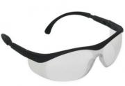 Óculos de Proteção em Policarbonato Condor - CA 14992 a2cb261b85
