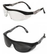 a3d536cd6065a oculos de protecao em policarbonato - Busca na EPI Sul do Brasil