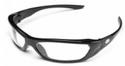 Óculos de Segurança - Flex - CA 32757