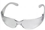 Óculos de Segurança Leopardo CA 11268