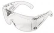 Óculos de Segurança - Persona - CA 20713