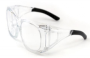 Óculos de Segurança - Spot - CA 27776