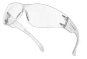 Óculos de Segurança Summer CA 19176