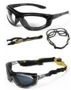 Óculos de Segurança - Turbine - CA 20717
