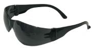 Óculos de Segurança Wave CA 34653