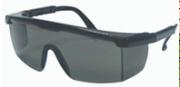 Óculos Epitec 4020 CA 16106