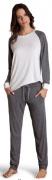 Pijama Loungewear 24110-002