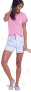Pijama Nuvens Adulto 24294-001