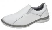 Sapato de Segurança com Fechamento em Elástico CA 32817