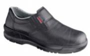 Sapato de Segurança com Fechamento em Elástico - CA 9128 / 42631
