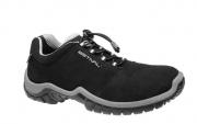 Sapato De Segurança Em Microfibra – Estival – EN10021S2 - CA 28140