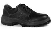 Sapato de Segurança Fechamento em Cadarço- CA 27301