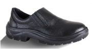Sapato de Segurança Blatt Fechamento em Elástico - CA 30094
