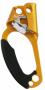 Ascesor para Corda - 8 a 13 mm