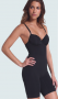 Body com Bojo Slim Sem Costura - 47100-001