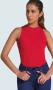 Body Gola Alta Sem Costura 45225-001