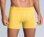 Cueca Boxer Micromodal Sem Costura 00661-001