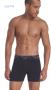 Cueca Boxer Algodão com Elastano 00333-002
