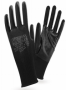Luva de Segurança - Multiflex - Nitriflat - CA 30489