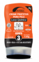 Luva Química Creme Protetor para a pele Grupo 3 Água, Óleo, Pintura Resistente CA 35339