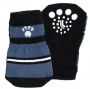Meia Pet Socks 16000-010