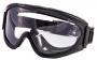 Óculos de Segurança Ampla Visão Genebra CA 39506