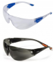 Óculos de Segurança - Runner - CA 20710