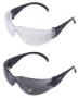 Óculos de Segurança - Spy - CA 19632
