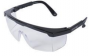 Óculos de Segurança - X-Pro - CA 19625