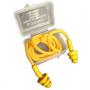 Protetor Auditivo Por Inserção Tipo Plug - CA 3732