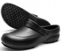 Sapato de Segurança - Ocupacional - BB60 - CA 27921