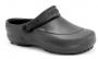 Sapato de Segurança - Plus Works - BB90 - CA 37213