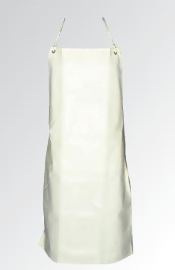 Avental Antichamas Revestido em PVC - Slim Water CA 37999