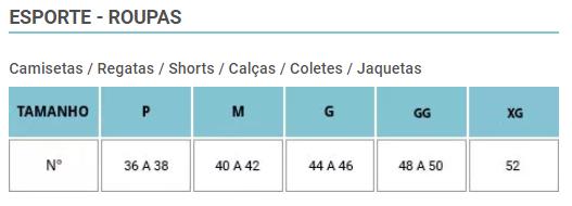 Calça Basic Free 76335-001